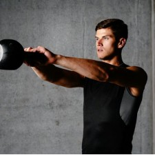 Why Kettlebells Are More Than a Fitness Fad