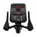 SteelFlex Commercial Upright Bike (PB-10) - (Weight Tolerance 180 KGS)