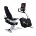 SteelFlex Commercial Recumbent Bike (PR-10) - (Weight Tolerance 180 KGS)