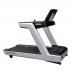 SteelFlex 5.0 HP  Commercial Treadmill (PT-20) - (Weight Tolerance 180 KGS)