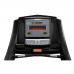 SteelFlex 5.0 HP AC Commercial Treadmill CT-1) - (Weight Tolerance 180 KGS)