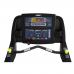 SteelFlex 4.0 HP AC Commercial Treadmill (XT-8000A) - (Weight Tolerance 180 KGS)