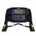 SteelFlex 4.0 HP DC Commercial Treadmill (XT-8000D) - (Weight Tolerance 180 KGS)