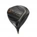 PING G400 Max Golf Driver