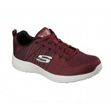 skechers shoes price in pakistan