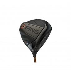 PING G400 Golf Driver ed5a2591787